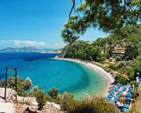 Samos Greece Island Daily Tour-1