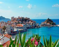Samos Greece Island Daily Tour-2
